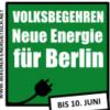 Energietisch_Berlin-100x100