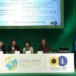 Energia obywatelska dla dobrego klimatu