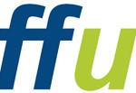 ffu-logo-final1